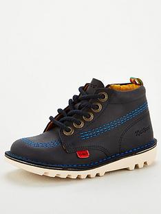 kickers-boys-kick-hi-leather-boot