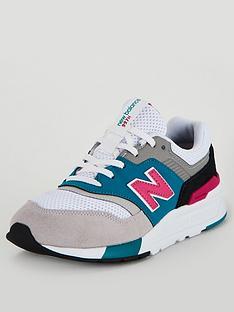 new-balance-997h-junior-trainers-whitegreenpink