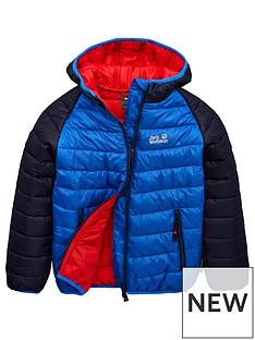 jack-wolfskin-childrens-zenon-jacket-blue