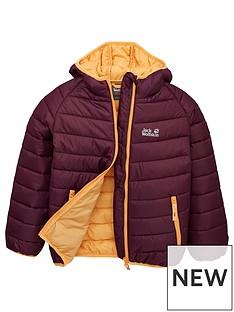 jack-wolfskin-girls-zenon-jacket-plum
