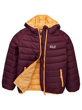 jack-wolfskin-girls-zenon-jacket-plum