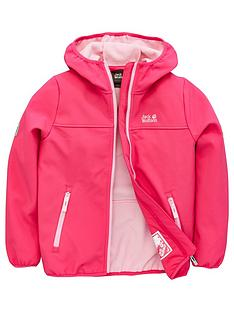 jack-wolfskin-kids-fourwinds-jacket-pink
