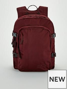 jack-wolfskin-berkeley-kids-backpack-plum