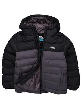 trespass-oskar-padded-quilted-jacket-black
