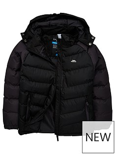 trespass-trespass-sidespin-padded-jacket