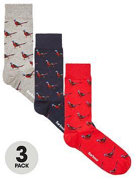 barbour-pheasant-sock-gift-set