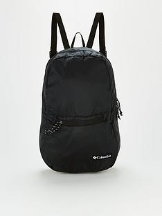 columbia-pocket-daypack-ii-backpack-black