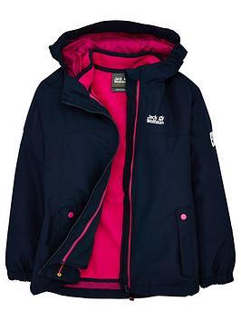 jack-wolfskin-girls-iceland-3-in-1-jacket-navypink