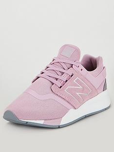 new-balance-247-junior-trainers-pinkwhite