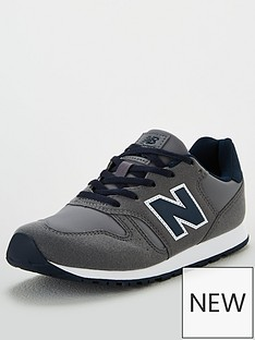 new arrival 78211 68e04 New balance | Kids & baby sports shoes | Sports & leisure ...