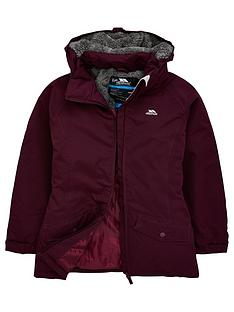 trespass-girls-moonstar-long-padded-parka-coat-burgundy