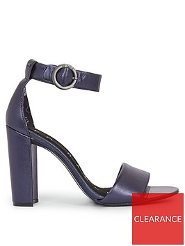 ted-baker-secataa-block-heeled-sandals-dark-blue