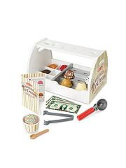 Melissa Doug Cooking Role Play Role Play Toys Www