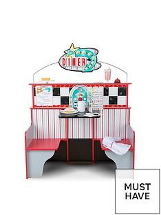 melissa-doug-star-diner-restaurant