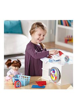 melissa-doug-wooden-wash-dry-and-iron-play-set