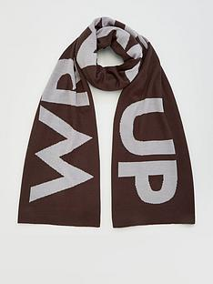 v-by-very-oversized-slogan-scarf-wrap-me-up