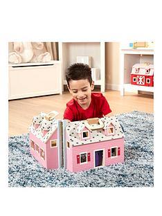 melissa-doug-fold-amp-go-dolls-house