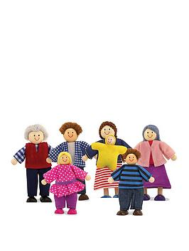 melissa-doug-doll-family