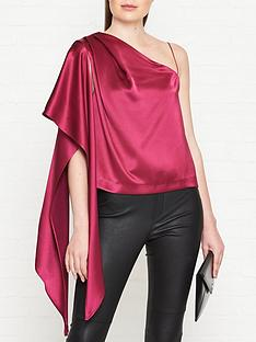 outline-penton-side-drape-top-purplenbsp