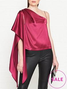 outline-penton-side-drape-top-purplenbsp