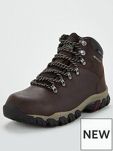karrimor-karrimor-mendip-3-leather-weathertite-boot