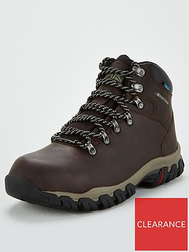 karrimor-karrimor-mendip-3-leather-weathertite-boot