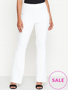 outline-luton-sequin-flared-trousers-ivory
