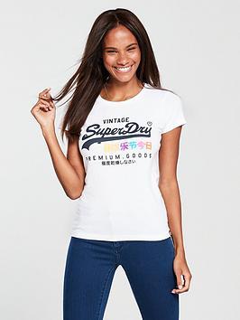 superdry-premium-goods-t-shirt