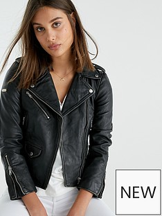 1efb1a2a751 Womens Superdry Coats   Superdry Jackets   Very.co.uk