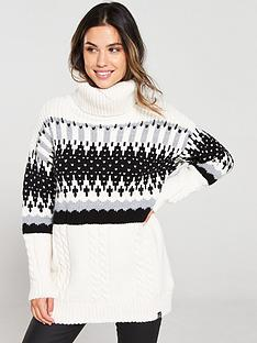 superdry-gia-intarsia-slouch-knit-cream