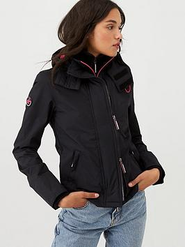 superdry-tech-hood-pop-zip-sd-windcheater-multi