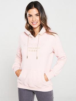 superdry-premium-brand-entry-hoodie-pink