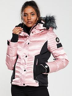 superdry-ski-luxe-snow-padded-jacket-pink