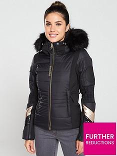 superdry-ski-fit-jacket-black
