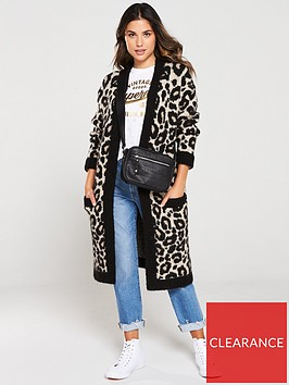 superdry-lisa-leopard-cardigan-brown