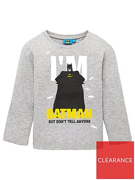 batman-toddler-boys-dc-comics-im-batman-top-grey-marl