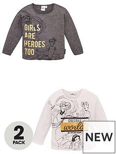 disney-princess-girls-disney-princess-girls-rule-2pk-tops