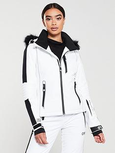 superdry-ski-carve-jacket-white