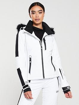 superdry-ski-carve-jacket-white