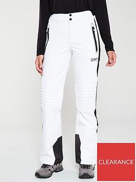 superdry-ski-carve-pant-white