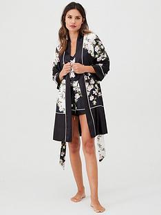 b-by-ted-baker-opal-kimono-blacknbsp