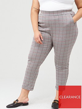 v-by-very-curve-slim-leg-co-ord-trouser-check