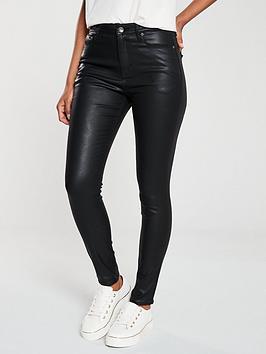 superdry-sophia-coated-skinny-jeans-black
