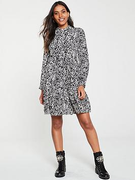 superdry-scandi-shirt-dress-leopardnbsp