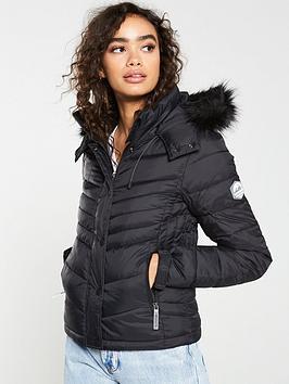 superdry-fuji-slim-3-in-1-jacket-black