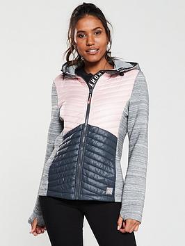 superdry-storm-classic-hybrid-hoodie-pink