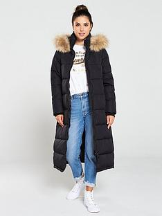 superdry-longline-quilted-everest-jacket-black