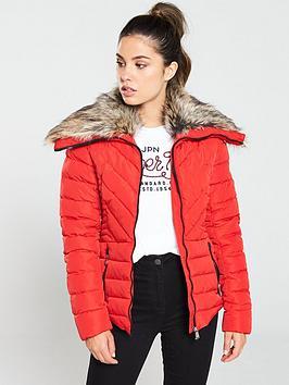 superdry-arctic-glaze-jacket-lollipop-red