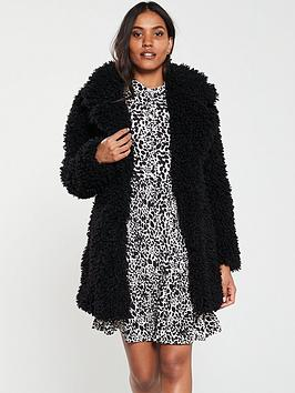 superdry-chester-fauxnbspfur-teddy-coat-black