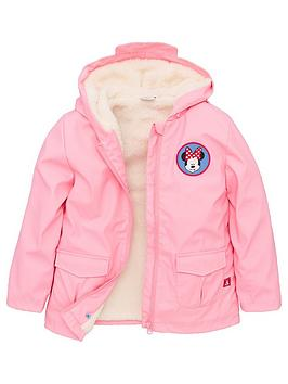 minnie-mouse-girls-pink-rain-mac-pink